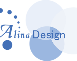 Алина Дизайн