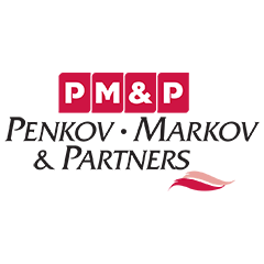 Penkov, Markov and Partners