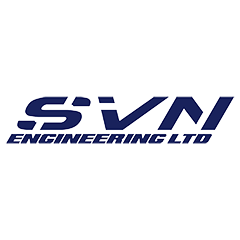 SVN Engineering